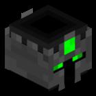 PiercingGoblin's avatar
