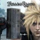 Arduouss's avatar