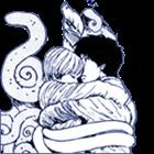Altermeris's avatar