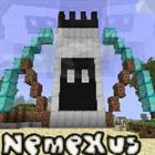 Nemexus's avatar