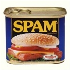 SpamIam's avatar