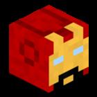Verrou's avatar