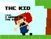 Karoo's avatar