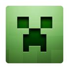 billysprogrammer's avatar