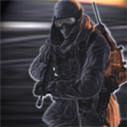 RaptoRX's avatar