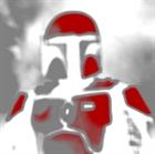 Skirata's avatar