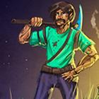 Trider250's avatar