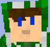 Masterpixel's avatar