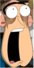 thenacho's avatar