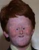 TheRubik's avatar