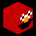 elmotactics's avatar