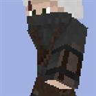 OmniZodd's avatar