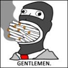 thorgold's avatar