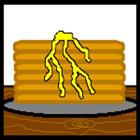 Cakespan's avatar