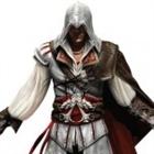darksoldier33's avatar