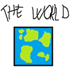 Threethumb's avatar