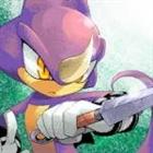 jcrazy525's avatar