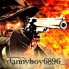 dannyboy6896's avatar