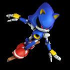 MCFUser23731's avatar