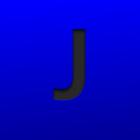 jessassin's avatar