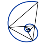 spiralofhope's avatar