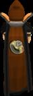 hanoobslag's avatar