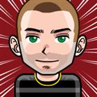 Sandrino's avatar