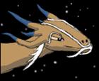 Karob's avatar