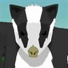Nashor's avatar