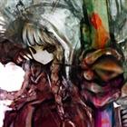 MonthOLDpickle's avatar