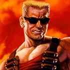 Lodus's avatar