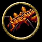 Mizzoryfo's avatar