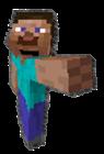 UltraPuff's avatar