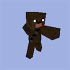 wookie4747's avatar