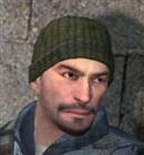 ALPB's avatar