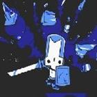 eheroedog's avatar