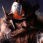 MCFUser25307's avatar
