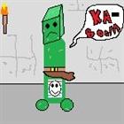 Kikode2010's avatar