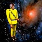 nootron's avatar