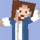 Cronstintein's avatar