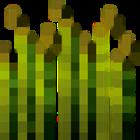 Dino502Run's avatar