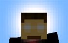 storm024's avatar