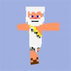 Ordona's avatar