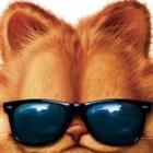ScottJ10's avatar