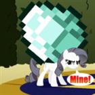 nelsonngyn0's avatar