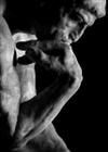 Valerius_Maximus's avatar