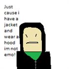 amoungthefree's avatar