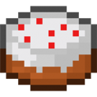 TheCakeisAlive's avatar