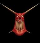 _Reaper_'s avatar