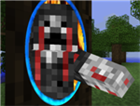 Toddnadauld's avatar
